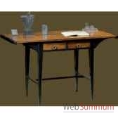 table de rosieriste felix monge pn811