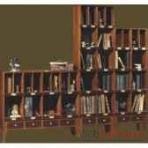 meubles de passementier bois felix monge 082b