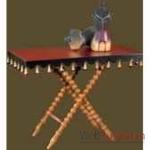 console moulin rouge felix monge 192