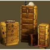 meubles de voyages a 8 tiroirs felix monge 139c