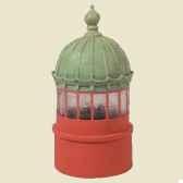 lanterne de phare lanterne clignotante phare la coubre
