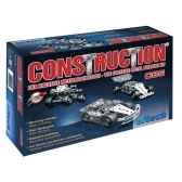 construction eitech quad kart et voiture de courses 100085