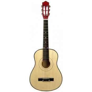 Guitare professionnelle - 0305