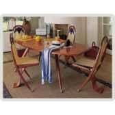 table spare deck deckline dld04