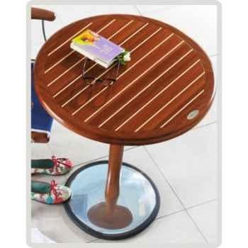 Table hublot Deckline -DLD07