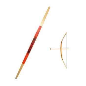 Arc rouge -04881