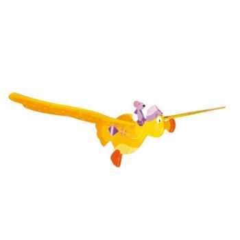 Mobile volant oiseau Martin et Nannie -12367