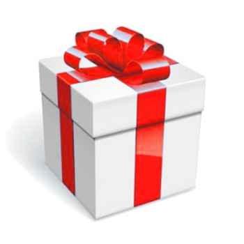 Bon chèque cadeau Le bois des jouets - Valeur : 15 Euro