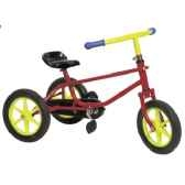 tricycle a chaine n35 de 3a 6 ans 00114o