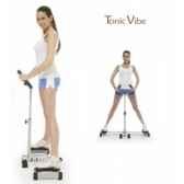 appareileg trainer pro tonic vibe tv fitness 0056