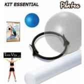 kit pilates basic pilates tonic vibe tv pilates 0032