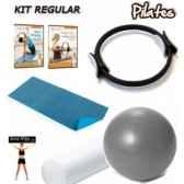 kit pilates regular pilates tonic vibe tv pilates 0033