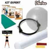 kit pilates expert pilates tonic vibe tv pilates 0034