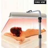 suncar3 le solarium mobile compacte integratonic vibe tv wellness 001