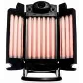 lampe collagene facia12 tubes tonic vibe tv photo 01383
