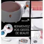 luxury box tonic vibe tv luxur 01126