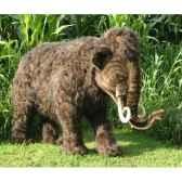 automate mammouth 4809 anima 0286