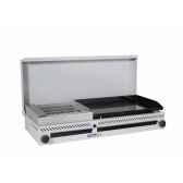 planch atout 1000 tiroir noir collet industries 811000