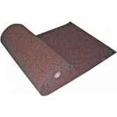 isolant liege bona u 300 5 mm rouleau de 16 m ax36225005