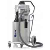 dust care single 70 nouveau modele bona amo530005