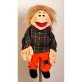 marionnette bodo living puppets cm w023
