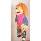 marionnette mette living puppets cm w146