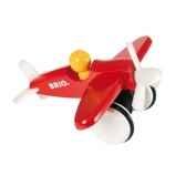 avion xbrio 30204