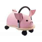 porteur wheely bug cochon smal6149734