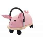 porteur wheely bug cochon large 6149736