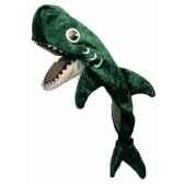 marionnette a main sharky le requin au sycomore ma35045