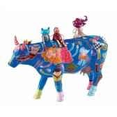 vache cow parade gm alegria invernacowparade 46707