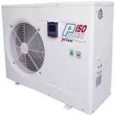 pompe a chaleur pac poolex jetline 150 poolstar pc jetline 150