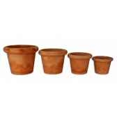 pot rosa 118 new garden newgarden4