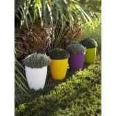 pot violeta 109 new garden newgarden17