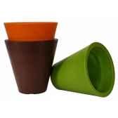 pot giraso313 new garden newgarden20
