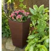 pot melissa 33 new garden newgarden37