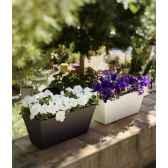 jardiniere jazmin 63 new garden newgarden40