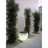 pot tulipan light 23 blanc new garden newgarden63