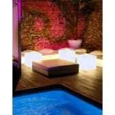 cuby light 32x32 h 32 new garden newgarden66