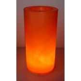 pot palma light d 35 h 38 new garden newgarden70