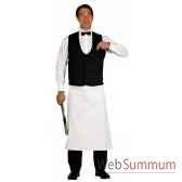 taille cuisinier creation talbot pm995