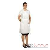 bavette anny broderie anglaise creation talbot pf83pc