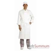 taille cuisinier creation talbot pm975