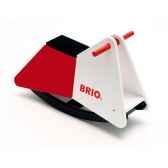 engin a bascule design bois brio 30474000