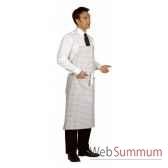 cuisinier alsacien creation talbot pm5