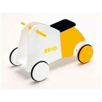 Porteur voiture design bois - Brio 30475000