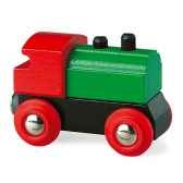 locomotive bois brio brio 33610000
