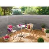 supratex gris 100 intermas 2005771