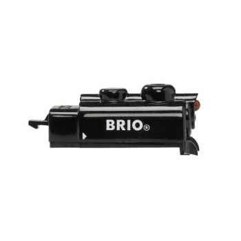 Recharge locomotive  4 roues - Brio 33248000