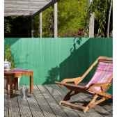 plasticane woodline vert profiplein intermas 173210